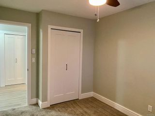 Photo 11: 302 904 Hillside Ave in : Vi Hillside Condo for sale (Victoria)  : MLS®# 860603
