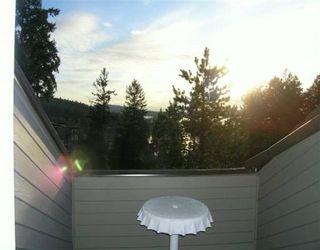 "Photo 6: 10163 MERCER Road in Halfmoon Bay: Halfmn Bay Secret Cv Redroofs Townhouse for sale in ""JOLLY ROGER"" (Sunshine Coast)  : MLS®# V623104"