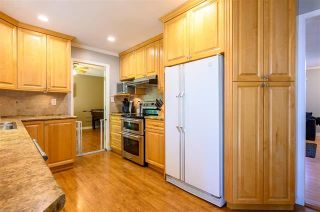 Photo 4: 3229 275A Street in : Aldergrove Langley House for sale (Langley)  : MLS®# R2418832