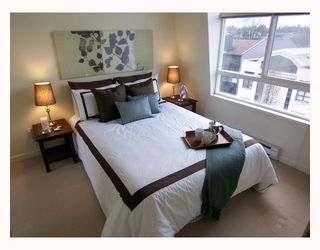 """Photo 2: 409 3278 HEATHER Street in Vancouver: Cambie Condo for sale in """"THE HEATHERSTONE"""" (Vancouver West)  : MLS®# V748850"""