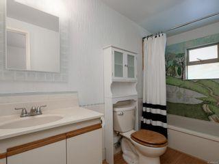 Photo 19: 1525 Davie St in : Vi Jubilee House for sale (Victoria)  : MLS®# 863034