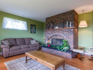 Photo 12: 561 Washington Cres in COURTENAY: CV Courtenay East House for sale (Comox Valley)  : MLS®# 816449