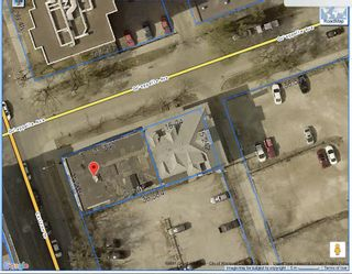 Photo 7: 377 Carlton Street in Winnipeg: Industrial / Commercial / Investment for sale (9A)  : MLS®# 202111712