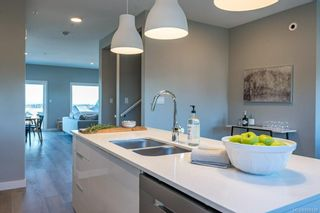 Photo 16: SL14 623 Crown Isle Blvd in : CV Crown Isle Row/Townhouse for sale (Comox Valley)  : MLS®# 866139