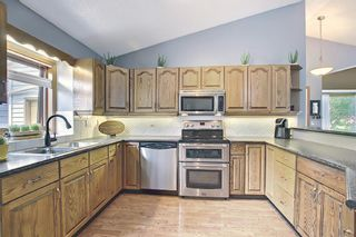 Photo 4: 109 Downey Place: Okotoks Detached for sale : MLS®# A1134737