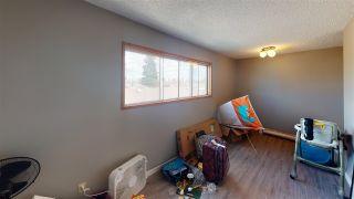 Photo 19: 9203 58 Street in Edmonton: Zone 18 House for sale : MLS®# E4260723