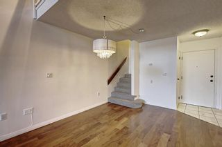 Photo 5: 305 2214 14A Street SW in Calgary: Bankview Apartment for sale : MLS®# A1095025