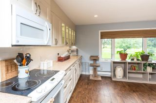 Photo 12: 86 SCHULTZ Crescent: Rural Sturgeon County House for sale : MLS®# E4226005