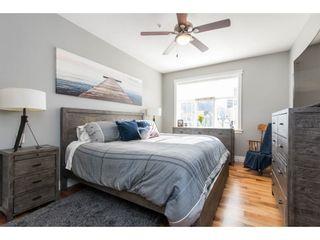 "Photo 24: 304A 45595 TAMIHI Way in Chilliwack: Vedder S Watson-Promontory Condo for sale in ""Hartford"" (Sardis) : MLS®# R2540855"