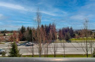 """Photo 8: 303 1330 GENEST Way in Coquitlam: Westwood Plateau Condo for sale in """"THE LANTERNS"""" : MLS®# R2557737"""
