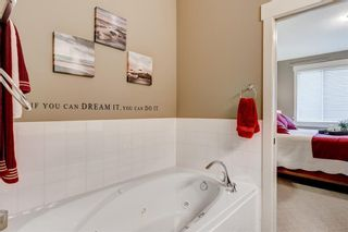 Photo 15: 296 West Creek Boulevard: Chestermere Semi Detached for sale : MLS®# A1069667