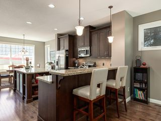 Photo 13: 2669 Dallaire Avenue SW in Calgary: Garrison Green Row/Townhouse for sale : MLS®# A1143912