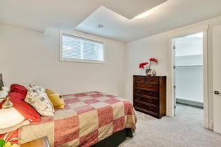 Photo 29: 1336 19 Avenue NW in Calgary: Capitol Hill Semi Detached for sale : MLS®# A1137107