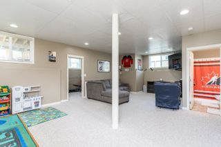 Photo 28: 4416 Yeoman Close: Onoway House for sale : MLS®# E4258597