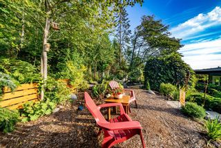 Photo 34: 146 APRIL Road in Port Moody: Barber Street House for sale : MLS®# R2619712