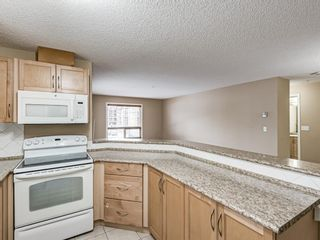 Photo 19: 3201 60 PANATELLA Street NW in Calgary: Panorama Hills Apartment for sale : MLS®# A1094380