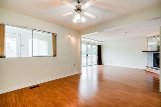 Photo 13: 6777 KERR Street in Vancouver: Killarney VE House for sale (Vancouver East)  : MLS®# R2581770