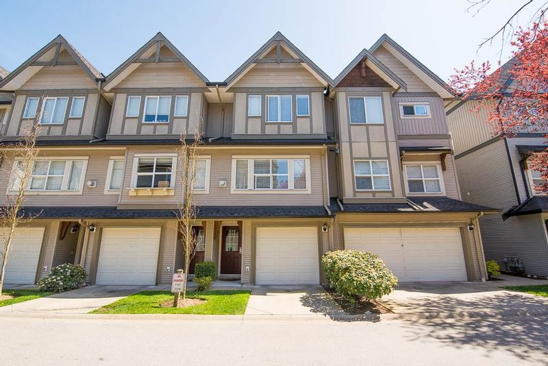 FEATURED LISTING: 76 - 8737 161 Street Surrey