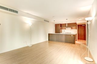 Photo 6: 628 8988 PATTERSON Road in Richmond: West Cambie Condo for sale : MLS®# R2575028
