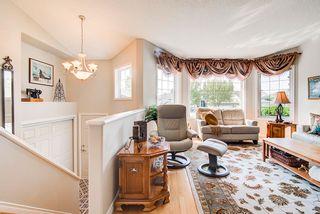Photo 7: 91 WESTPARK Way: Fort Saskatchewan House for sale : MLS®# E4254254