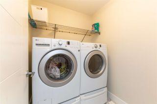 Photo 27: 94 TRIBUTE Common: Spruce Grove House Half Duplex for sale : MLS®# E4235717