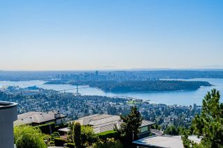 Photo 37: 1471 BRAMWELL Road in West Vancouver: Chartwell House for sale : MLS®# R2616451