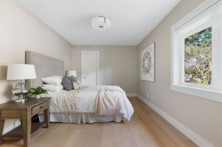Photo 19: 13440 20 Avenue in Surrey: Crescent Bch Ocean Pk. House for sale (South Surrey White Rock)  : MLS®# R2588191
