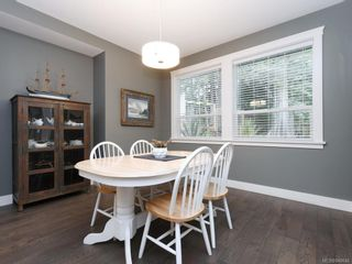 Photo 6: 1032 Deltana Ave in Langford: La Olympic View House for sale : MLS®# 840646
