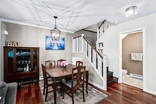 """Photo 18: 9 1027 LYNN VALLEY Road in North Vancouver: Lynn Valley Townhouse for sale in """"RIVER ROCK"""" : MLS®# R2621283"""