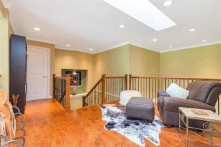 Photo 27: 9228 BODNER Terrace in Mission: Mission BC House for sale : MLS®# R2589755