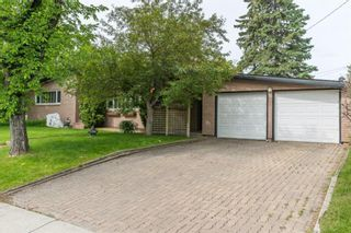 Photo 36: 2304 LONGRIDGE Drive SW in Calgary: North Glenmore Park Detached for sale : MLS®# A1015569
