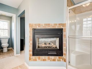 Photo 27: 519 37 Street SW in Calgary: Spruce Cliff Detached for sale : MLS®# A1123674