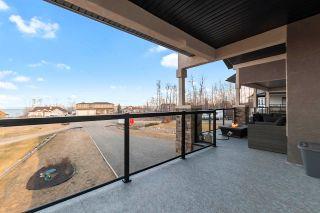 Photo 33: 1609 Horseshoe Bay: Cold Lake House for sale : MLS®# E4240083