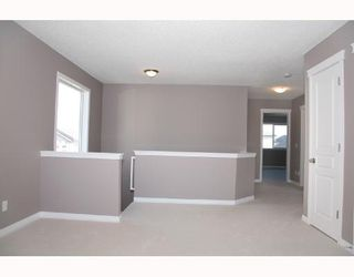 Photo 7: : Chestermere Residential Detached Single Family for sale : MLS®# C3300408