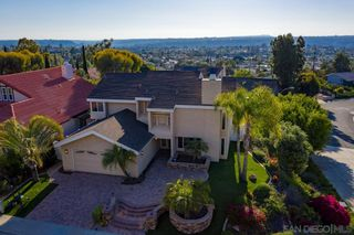 Photo 44: House for sale : 4 bedrooms : 6184 Lourdes Ter in San Diego