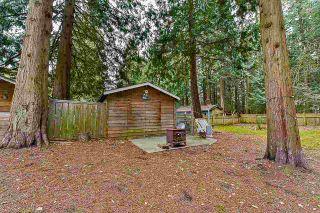 Photo 16: 12750 60 Avenue in Surrey: Panorama Ridge House for sale : MLS®# R2149288