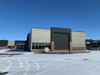 Photo 4: 3109 2920 Kingsview Boulevard: Airdrie Industrial for sale : MLS®# A1067962