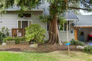 Photo 2: 5248 SARATOGA Drive in Delta: Cliff Drive House for sale (Tsawwassen)  : MLS®# R2495338