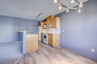 Photo 16: 3904 7171 Coach Hill Road SW in Calgary: Coach Hill Row/Townhouse for sale : MLS®# A1144923
