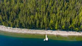 Photo 18: LOT C Tillis Landing in Sicamous: Shuswap Lake House for sale (SICAMOUS)  : MLS®# 10229530