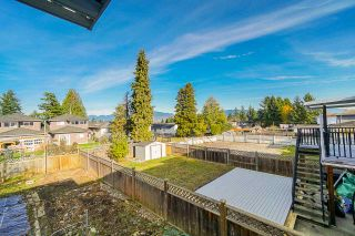Photo 10: 7929 19TH Avenue in Burnaby: East Burnaby House for sale (Burnaby East)  : MLS®# R2417010