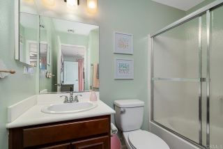 Photo 23: Condo for sale : 3 bedrooms : 56 Via Sovana in Santee