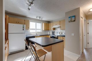 Photo 9: 196 Edgedale Way NW in Calgary: Edgemont Detached for sale : MLS®# A1147191