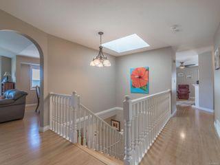 Photo 5: 6306 Corfu Dr in : Na North Nanaimo House for sale (Nanaimo)  : MLS®# 869473
