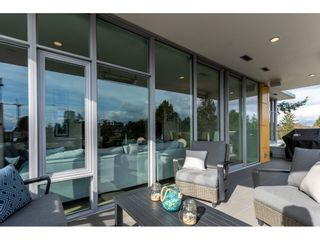 """Photo 29: 509 1501 VIDAL Street: White Rock Condo for sale in """"Beverley"""" (South Surrey White Rock)  : MLS®# R2465207"""