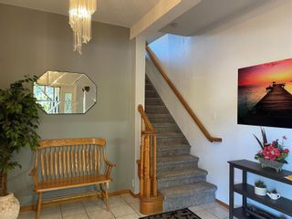 Photo 20: 314 Finlayson Street, in Sicamous: House for sale : MLS®# 10240098