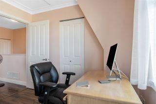 Photo 30: 105 8775 161 STREET in Surrey: Fleetwood Tynehead Townhouse for sale : MLS®# R2492045
