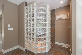 Photo 18: 10 Wentwillow Lane SW in Calgary: West Springs Detached for sale : MLS®# C4294471