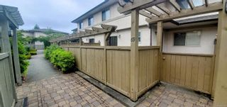 Photo 28: 69 4061 Larchwood Dr in : SE Lambrick Park Row/Townhouse for sale (Saanich East)  : MLS®# 877958