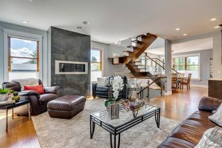 Photo 9: 1315 20 Street NW in Calgary: Hounsfield Heights/Briar Hill Detached for sale : MLS®# A1056774